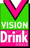 Vision Drink